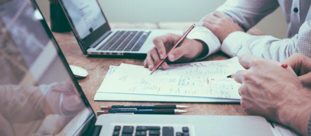 Les sociétés à Responsabilité Limitée sont soumises à de nouvelles règles. Les comptables peuvent vous aider à connaître toutes les nouveautés du code.