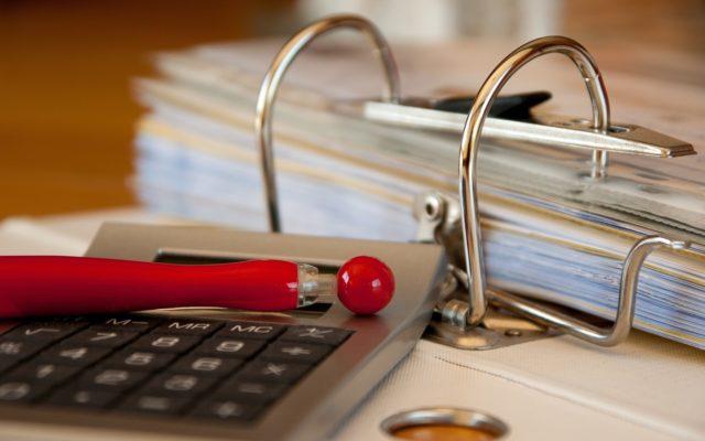 facturation, un processus essentiel et fortement réglementé